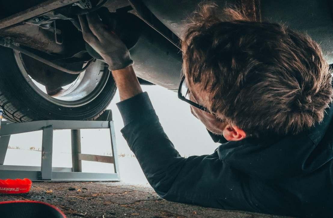 Comment procéder pour isoler son garage