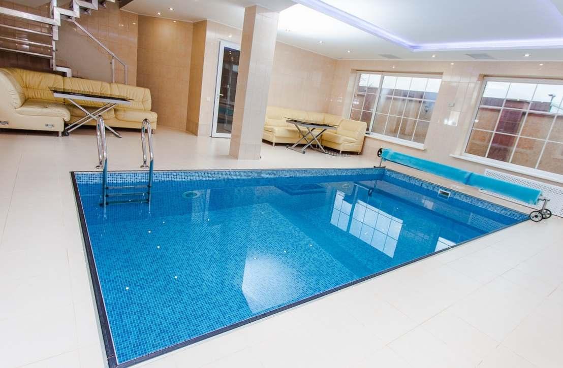 Les différentes façons, pour une opération de vidange correcte de votre piscine