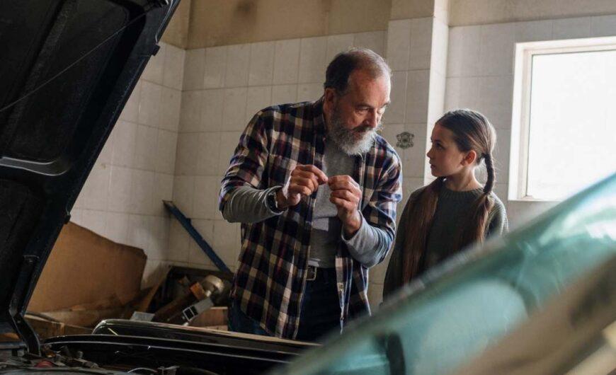 Conseils et méthodes pour l'isolation thermique de votre garage