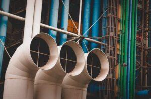 Une brève formation vous permettant de savoir purger votre radiateur en fonte